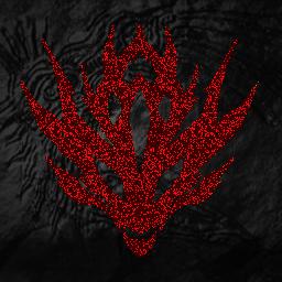 [Proposition] Emblème de Légion Logo_l16