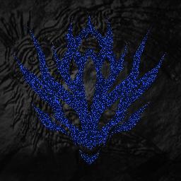[Proposition] Emblème de Légion Logo_l17