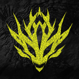 [Proposition] Emblème de Légion Logo_l18