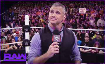 SATURDAY NIGHT RAW #1 Screen15