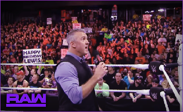 SATURDAY NIGHT RAW #1 Screen17
