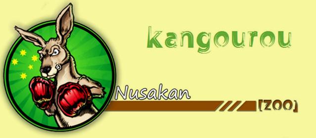 Candidature de Rick Grimes Kangou11