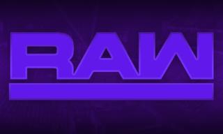 RAW #2 : MATCH CARD Raw0111