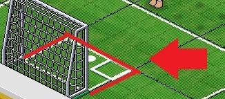 [COM] Habbolympix Game 1 - Soluzione Soccer Baw810