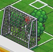 [COM] Habbolympix Game 1 - Soluzione Soccer Brocco10