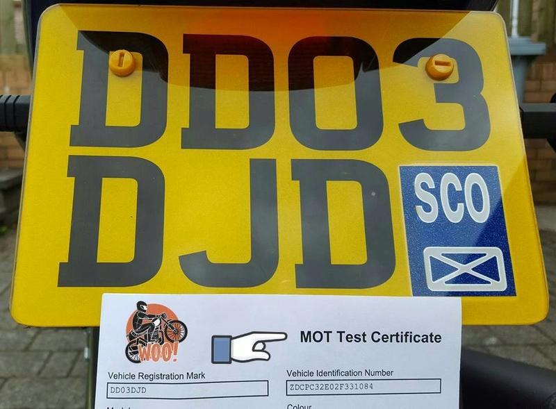 Introducing DD03DJD 14051611