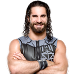 Neville Is Back to IWC Seth12