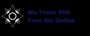 REGLAS DE MU FENIX 99B Sin_ty11