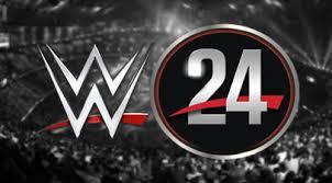 WWE 24 Women's Revolution !  Images10