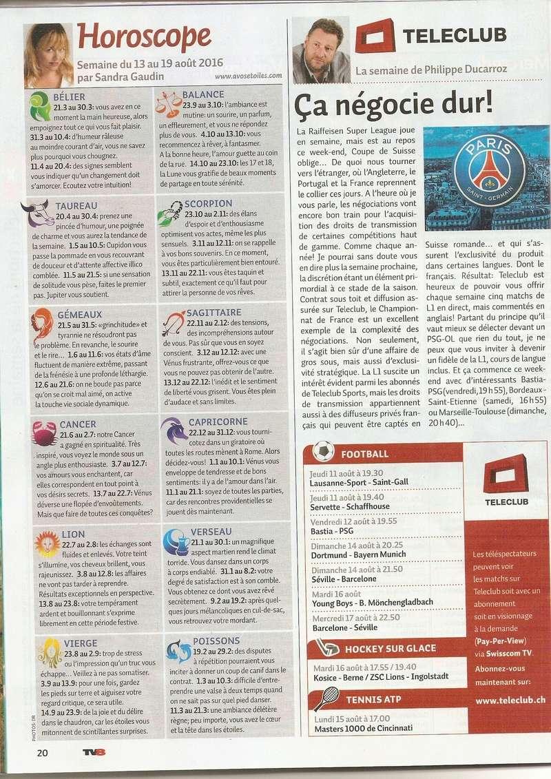 Canal+ et la PL  - Page 8 Tv810