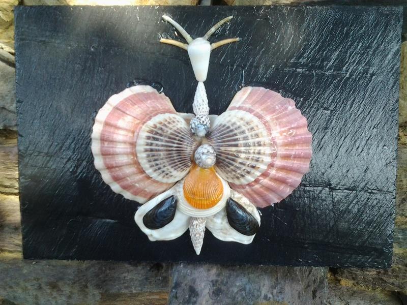 Ardoises décorées   Image533