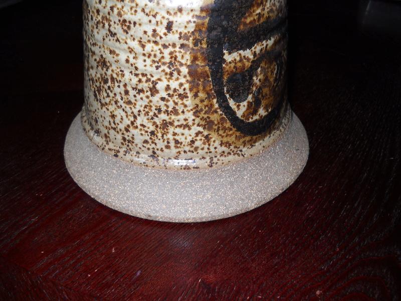 Doug Alexander pottery? Dscn0627
