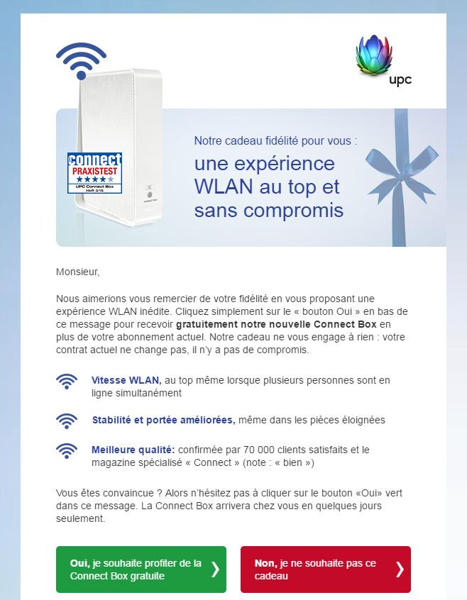 UPC Cablecom: Nouvelle Connect Box - Page 2 2016-010