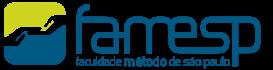 DOCENTES DA FAMESP