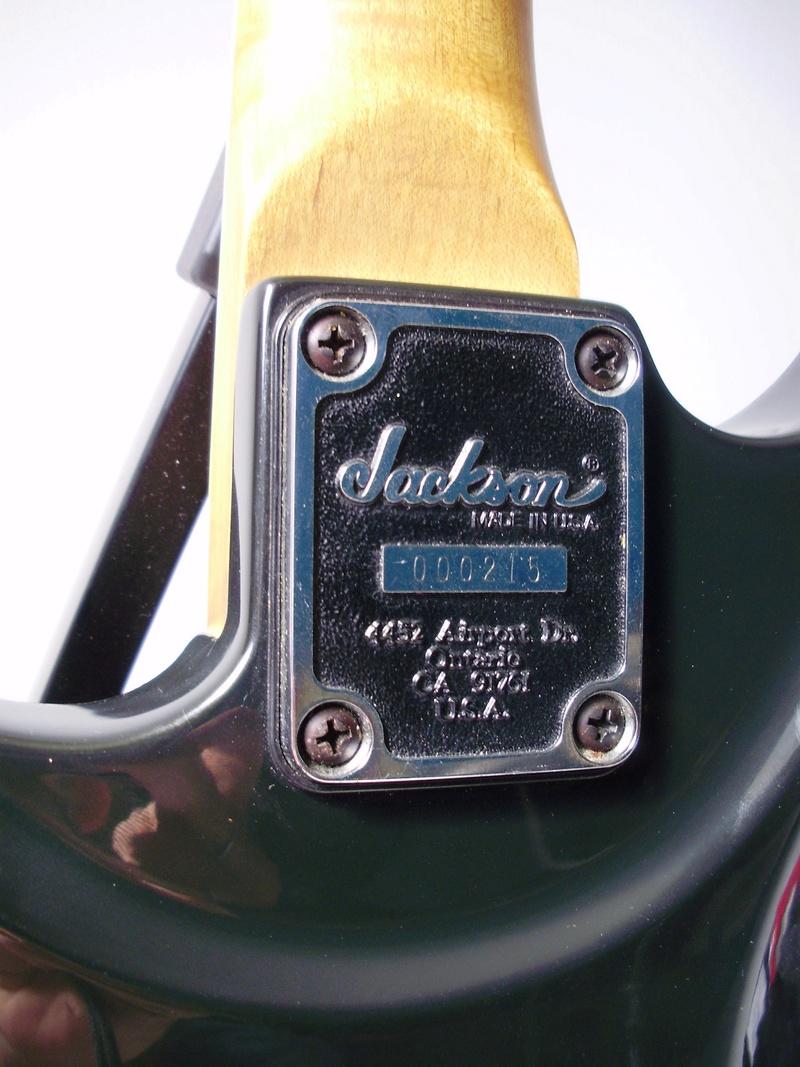 Electronique Fusion USA P6110011