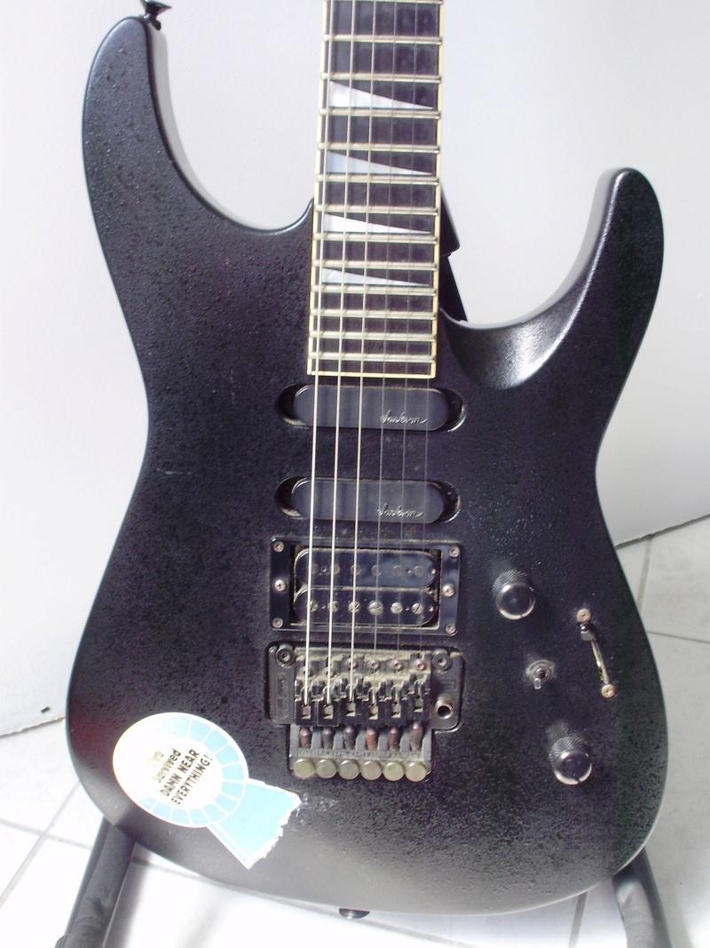 Electronique Fusion USA P6110012