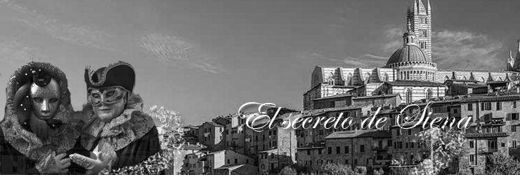 El secreto de Siena - Confirmación afiliación normal. El_sec10