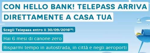 APERTURA HELLO BANK - Pagina 2 Cattur10