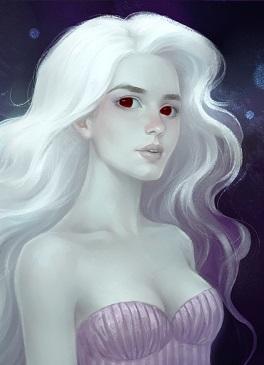 Sélène Evgenis - Humaine [Terminée] Sylyne11