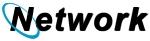 ..::eSocial - Network::..