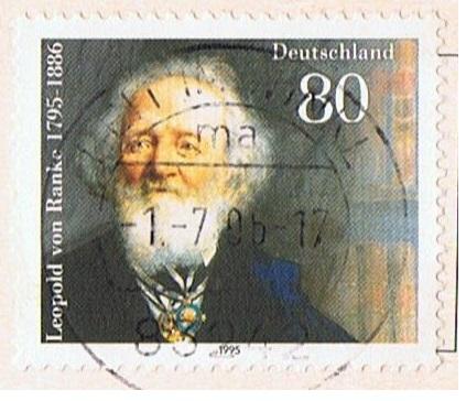 Briefmarken aus Europa Leopol11