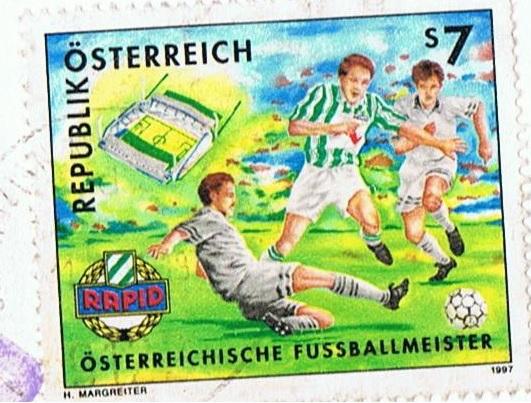 Briefmarken aus Europa Rapid_11