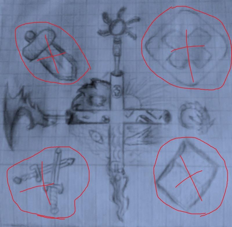 [Proposition] Emblème de Légion Fsdfsd10