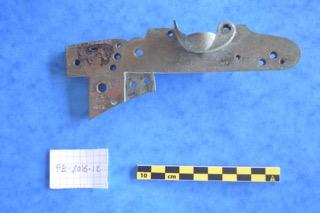 Identification platine alliage cuivreux Dsc_0112