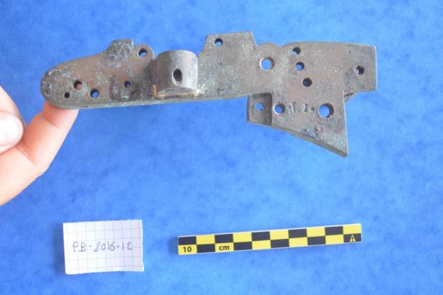 Identification platine alliage cuivreux Dsc_0113