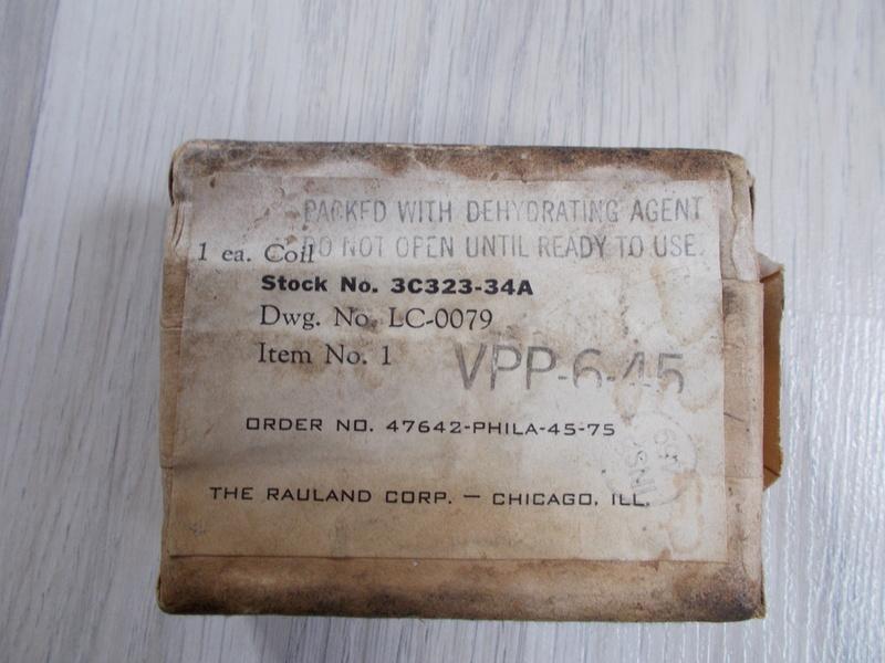 objet US à identifié Dscn0112
