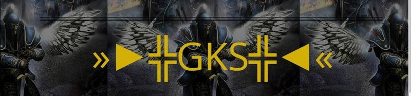 +GODS-KILLERS+