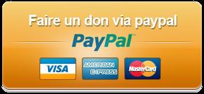 ~~Donation~~ Don-pa12