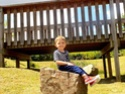 bonjour serait il possible davoir un montage avec cars pour les 3 ans de mon fils svp merci 13754111
