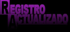 Registro de Durmstrang Reg_ac13