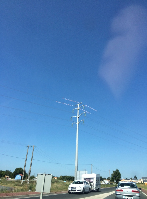 les éoliennes c'est pas beau Img_6410