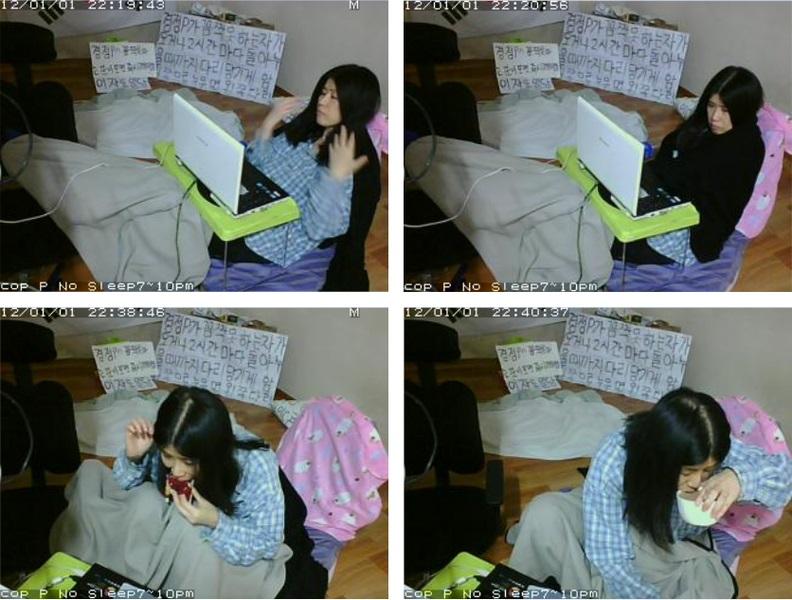 Chip Chan, la mystérieuse femme endormie 3-chip10