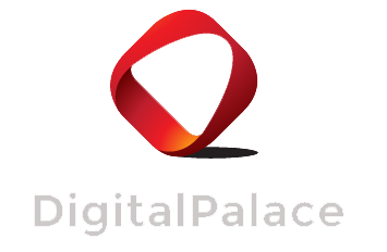 DigitalPalace