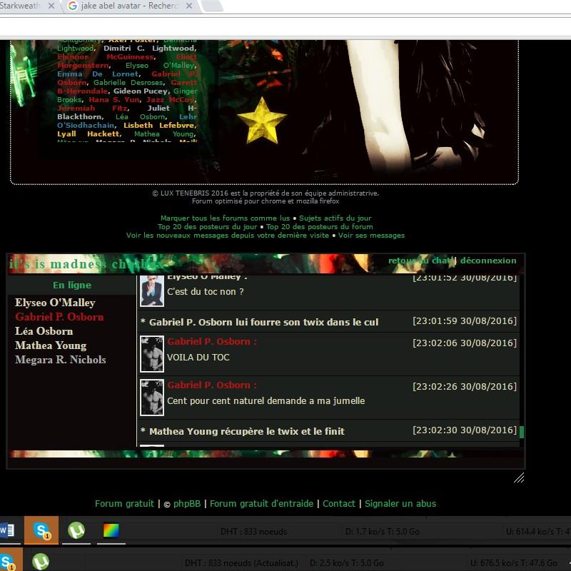 Les perles de la Chatbox - Page 4 Twix10