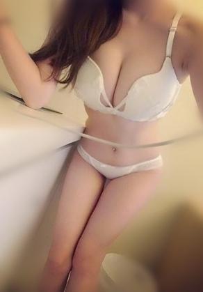 F奶的晃動~乳交的爽感 12