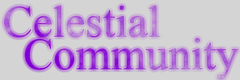 Celestial Community