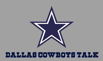 Dallas Cowboys Talk