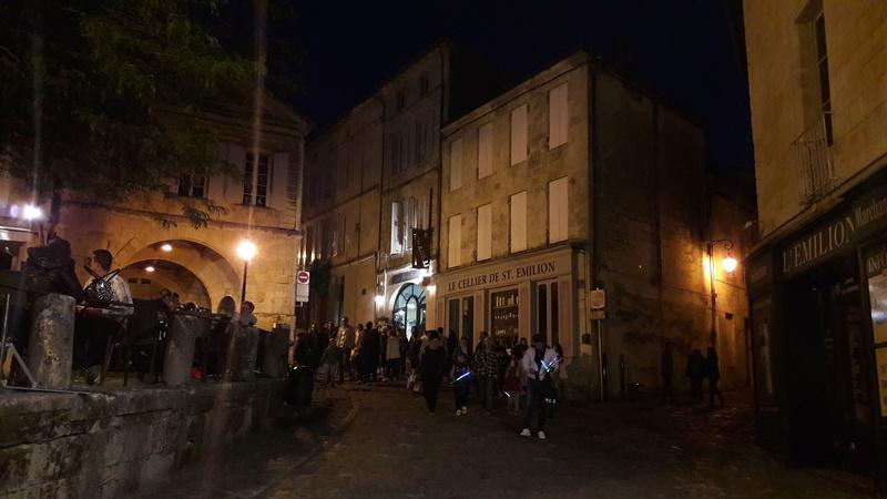 [Voyage] Portugal II 20160713