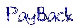 Mais qui sont les PayBack ? 57b5f911
