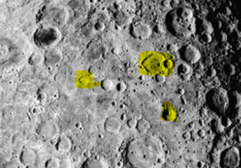 photo face de la lune Captur11