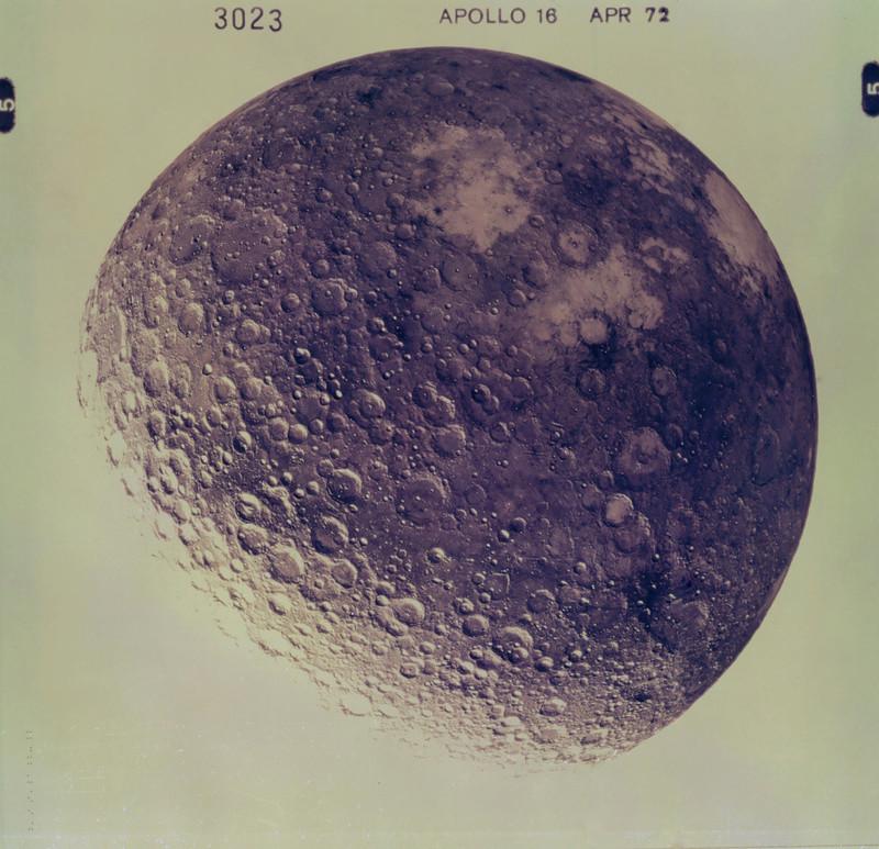 photo face de la lune Lune-a10