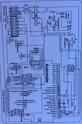 Installation électrique ... la trouille Img_6014