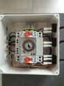 Installation électrique ... la trouille Img_6015