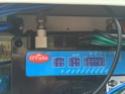 Installation électrique ... la trouille Img_6016