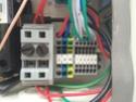 Installation électrique ... la trouille Img_6017