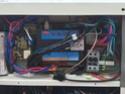 Installation électrique ... la trouille Img_6019